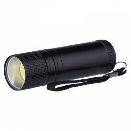 EMOS 3 W COB LED (1440813110)