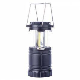 EMOS Kempinková COB LED, 3x AA (1447003100)