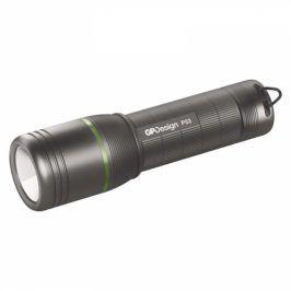 GP P53 + 3x AAA baterie GP Ultra (1452000300)