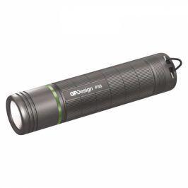 GP P36 + 3x AAA baterie GP Ultra (1452000200)