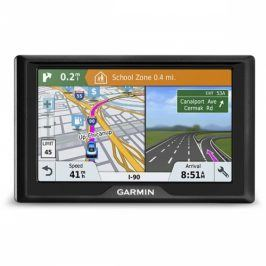 Garmin Drive 51S Lifetime Europe45 (010-01678-17)
