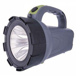 EMOS 5 W CREE LED (1450000260)