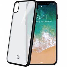 Celly na Apple iPhone X/Xs (LASERMATT900BK)