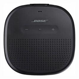 Bose SoundLink® Micro
