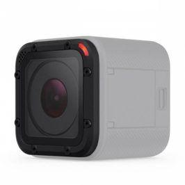 GoPro Lens Replacement Kit (HERO Session) (ARLRK-002)