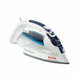 Tefal SMART PROTECT FV4980E0