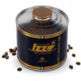 Izzo Gold 1kg (406475)