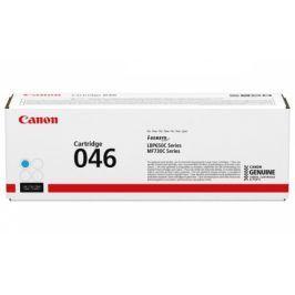 Canon CRG 046 C, 2300 stran (1249C002)