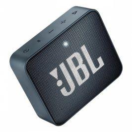 JBL GO 2 Navy