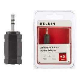 Belkin Jack 3,5mm / Jack 2,5mm (F3Y124bf)