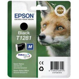 Epson T128 originální (C13T12814012)