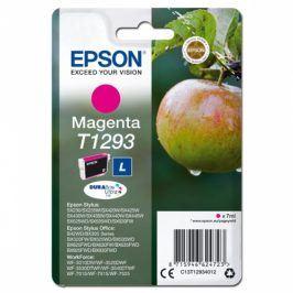 Epson T1293 (C13T12934011)