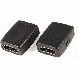 AQ HDMI (xaqcva101)