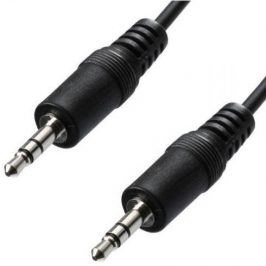 AQ Audio 3,5 mm jack na 3,5 mm jack, 1,5 m (xaqca40015)