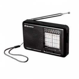 Roadstar TRA-2989 (431022)