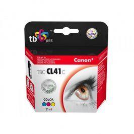 TB Canon CL-41 Color - kompatibilní (TBC-CL41C)