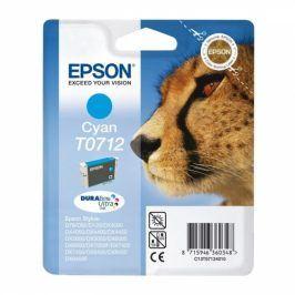 Epson T0712 (C13T07124011)