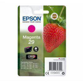 Epson T29 (C13T29834012)