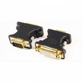 AQ VGA / DVI (xaqcva104)