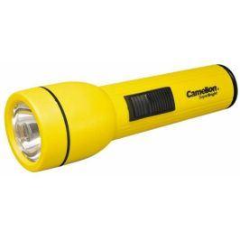 Camelion LED FL-1L2CB2R14P (FL1L2CB2R14P)