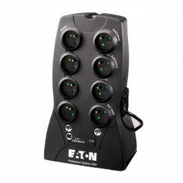 Eaton Protection Station 800 USB FR, Eco control (418079)
