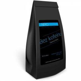 Nero Caffé Bezkofeinová směs (407772)