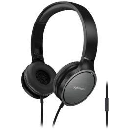 Panasonic RP-HF500ME-K (RP-HF500ME-K)