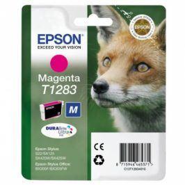 Epson T1283 (C13T12834011)