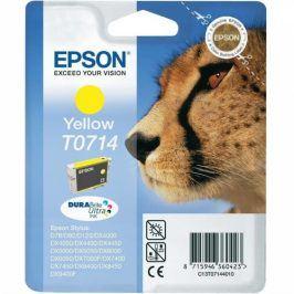 Epson T0714 (C13T07144011)