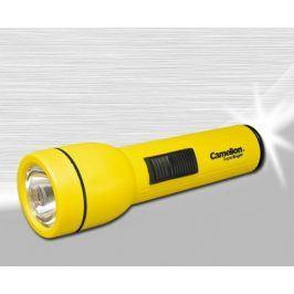 Camelion LED FL-1L2DR20P (FL1L2DR20P)