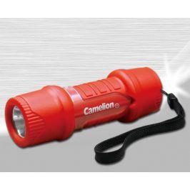 Camelion HP7011, 0,5 W (HP7011-3R03PBP)