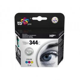 TB HP C9363EE (No.344) Color - kompatibilní (TBH-344C)