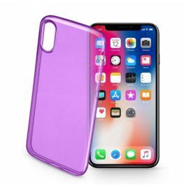 CellularLine pro Apple iPhone X/Xs (444993)