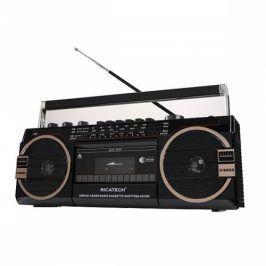 Ricatech PR1980 Ghettoblaster (416919)