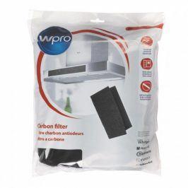 Univerzální pěnový filtr mastnoty WPRO UCF 017 (406677)