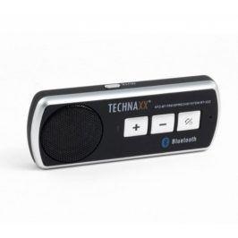 Technaxx BT-X22, na stínítko (430854)