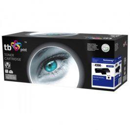 TB Samsung SCX-D4200A - kompatibilní (TS-4200N)