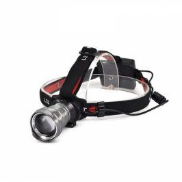 Solight Cree XPG R5 LED, 300 lm (WH21)