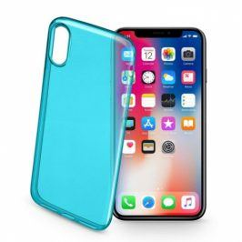 CellularLine pro Apple iPhone X/Xs (444991)