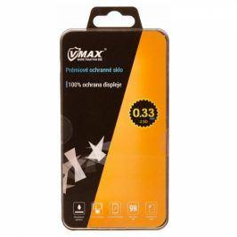 VMAX pro Apple iPhone X (VMAXAPPLEX)