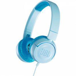 JBL JR300 (448929)