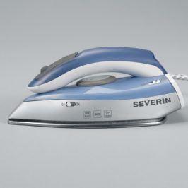 Severin BA 3234