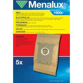Menalux 1800 P (383541)