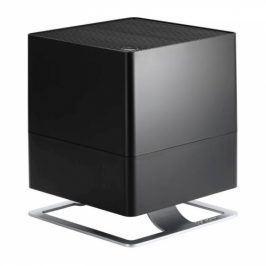 Stadler Form OSKAR - černý (365759)