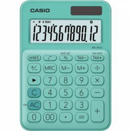 Casio MS 20 UC GN (451987)