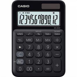Casio MS 20 UC BK (451985)