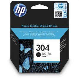 HP No. 304 (N9K06AE)