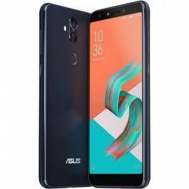 Asus Zenfone 5 Lite Dual SIM (ZC600KL-5A073EU)