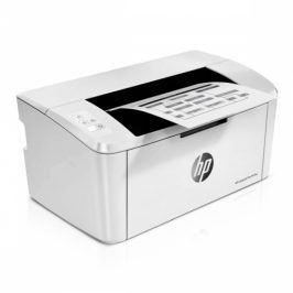 HP LaserJet Pro M15w (W2G51A#B19)