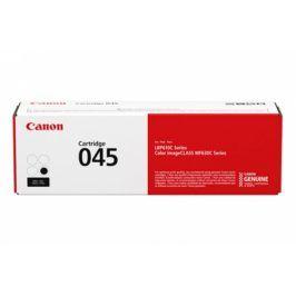Canon CRG 045 BK, 1400 stran, (1242C002)